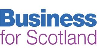 business_for_scotland_logo.jpg