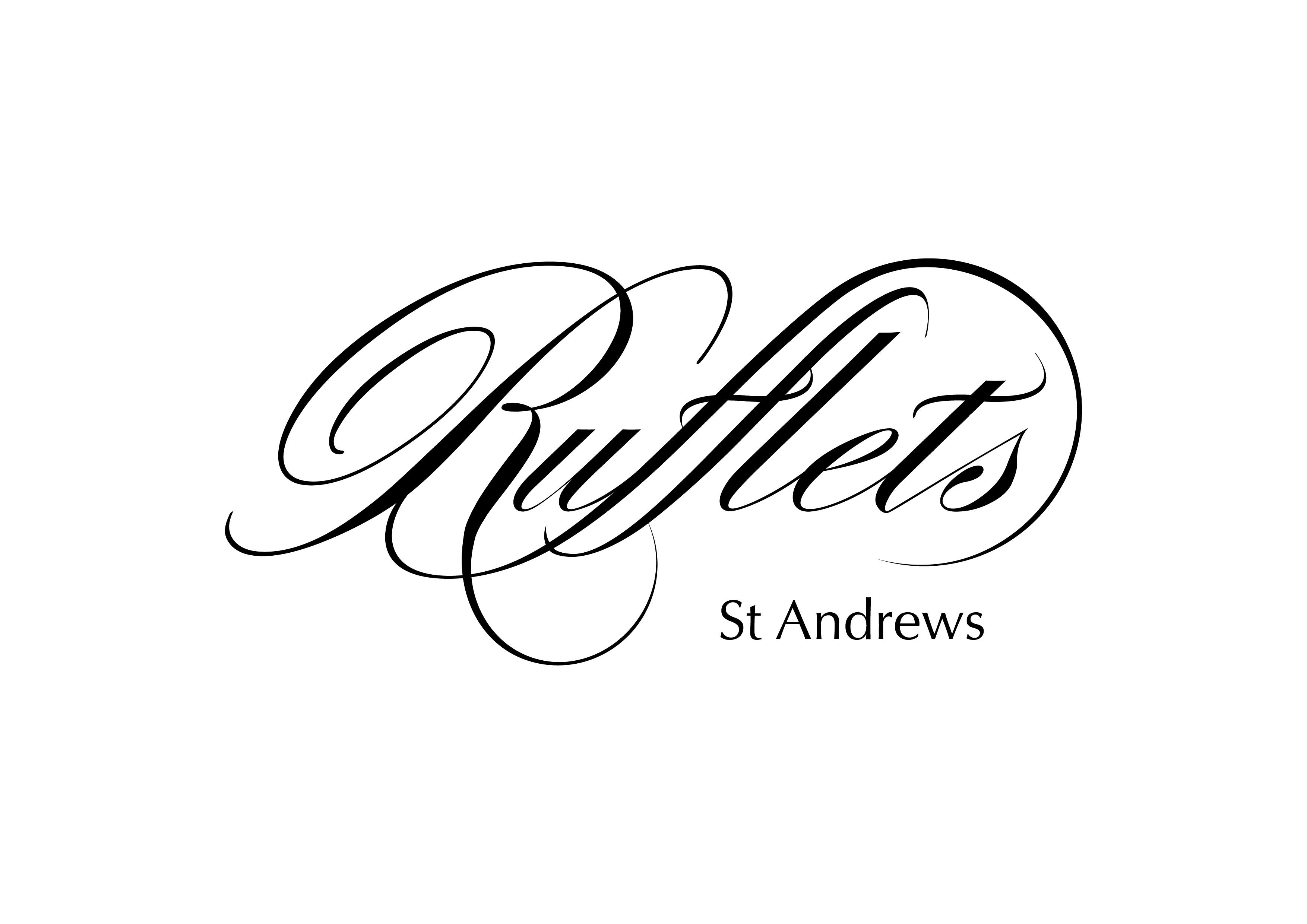 Rufflets_St_Andrews.jpg