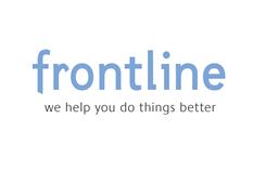 Frontline_Logo_2.png