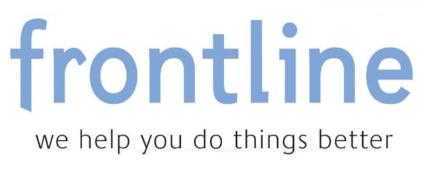 Frontline_Logo_23.png