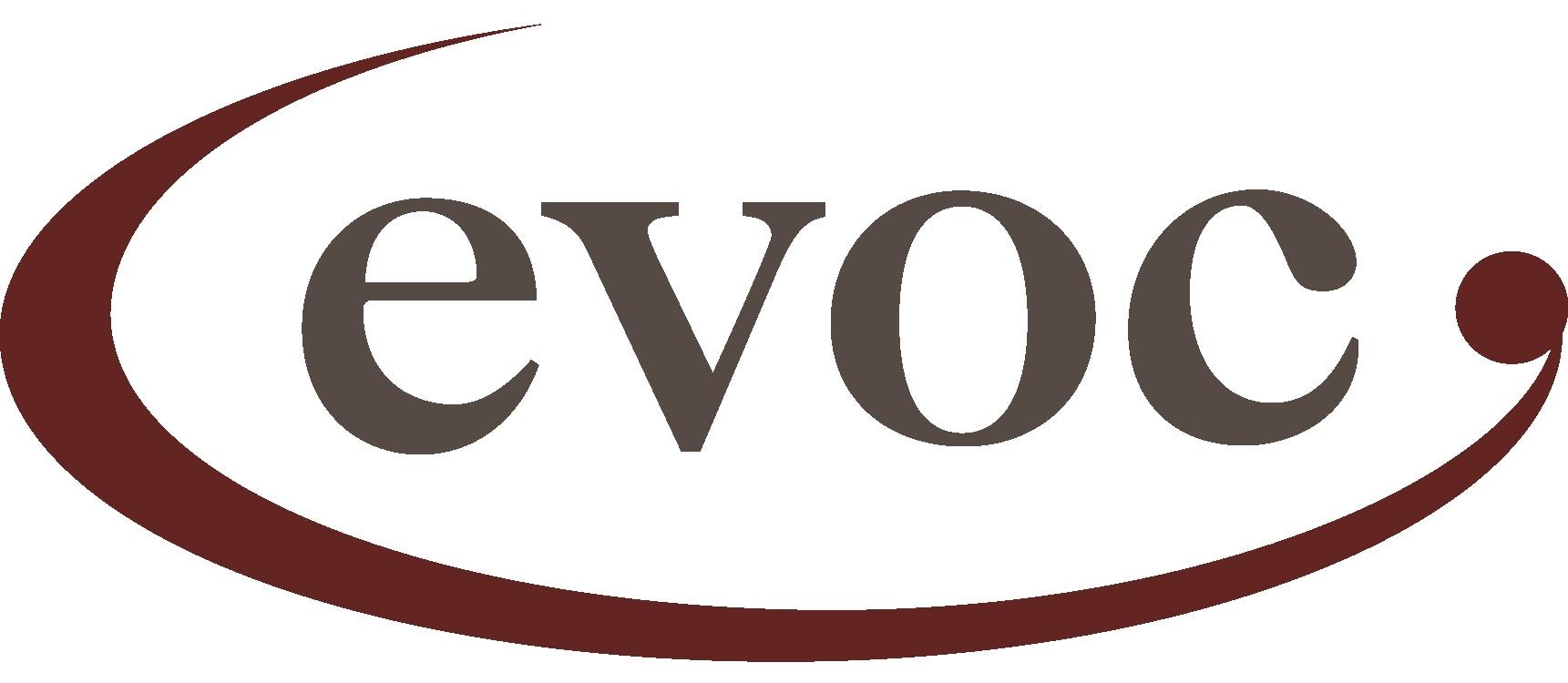 evoc_logo_JPEG.jpg