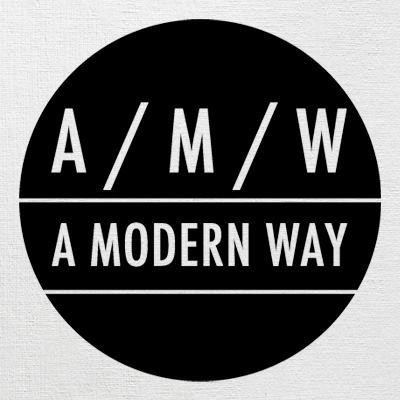 amw_logo.jpg