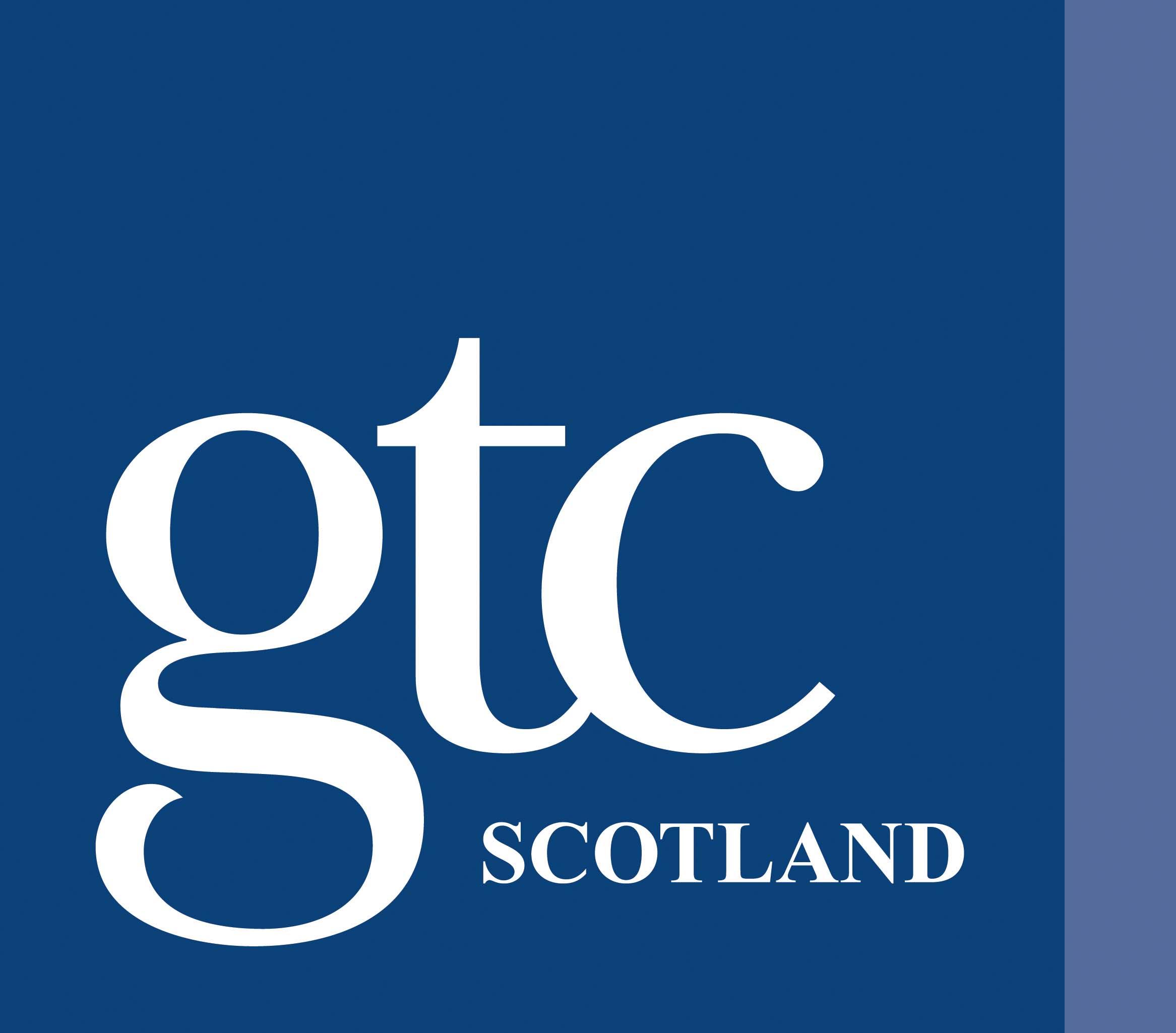 1_GTCS_logo_squ_blue_box.jpg