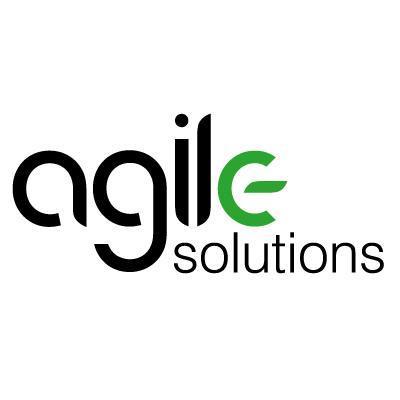 Agile_Solutions.jpg