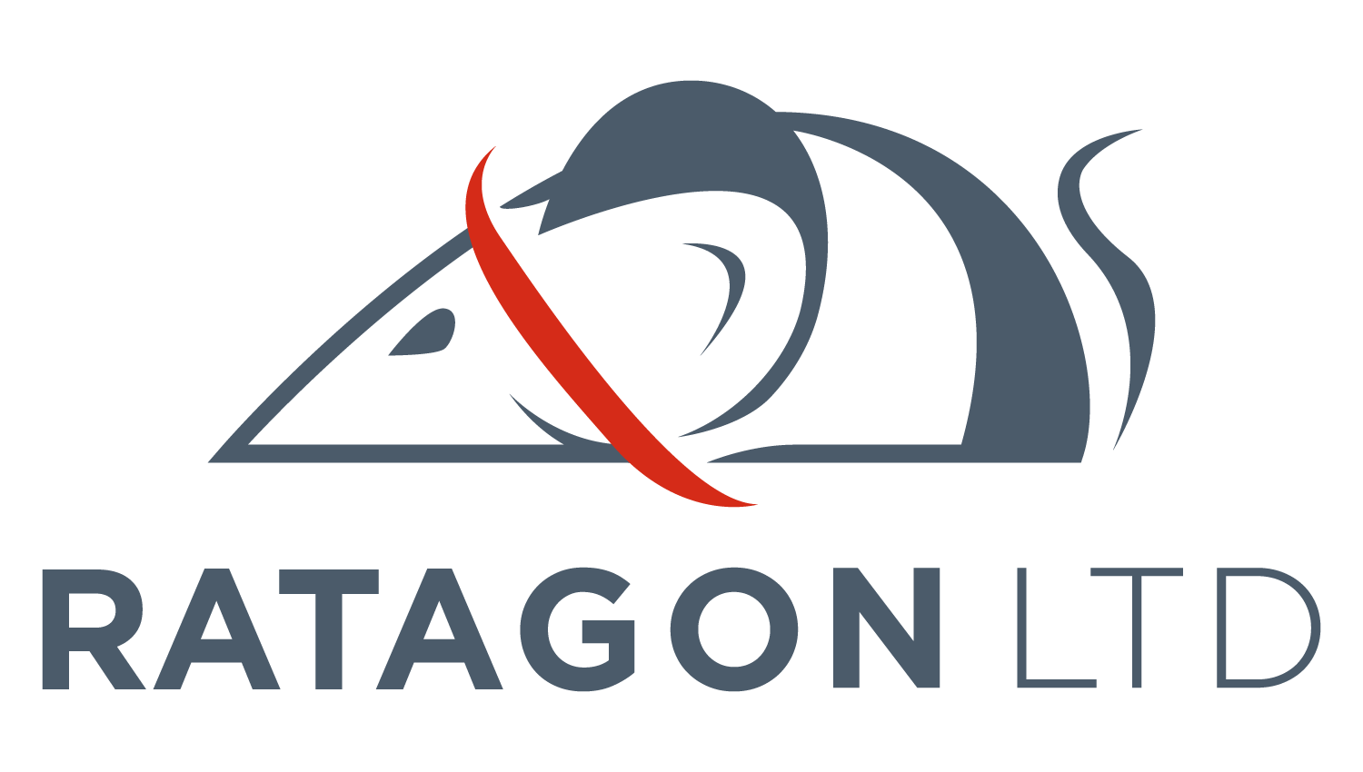 Ratagon_Logo_file_May_17.png