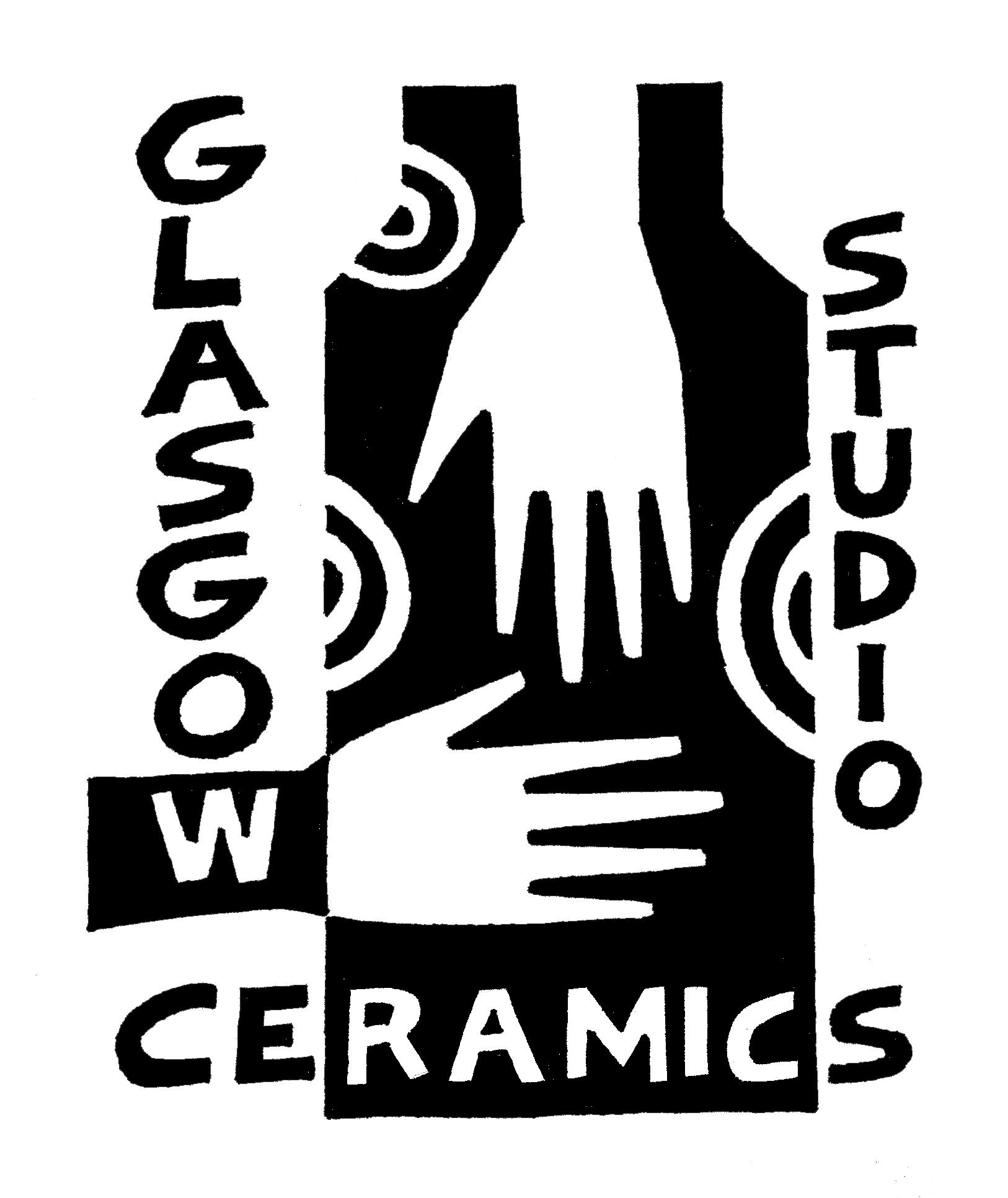 Glasgow_Ceramics.jpg