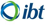 IBT_logo.png