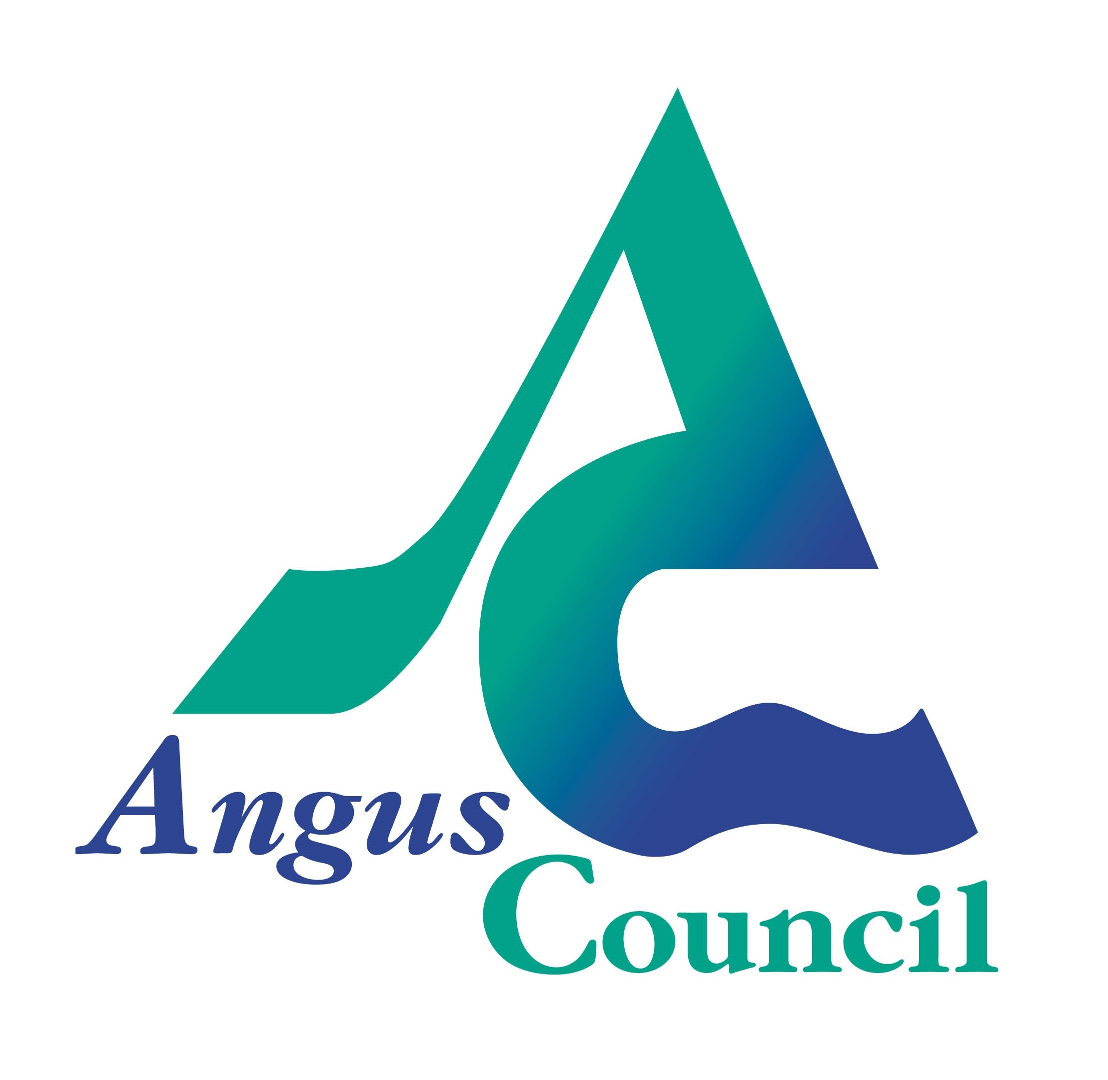 Angus_Council_Logo_Hi_Res.jpg
