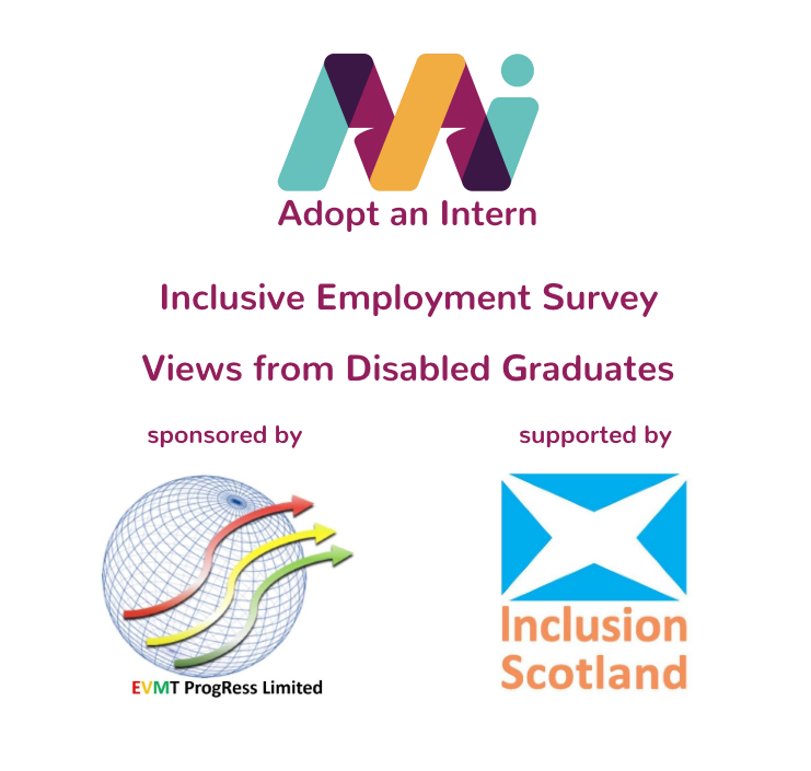 disability_survey.png