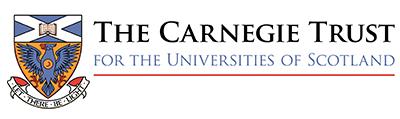 carnitus_logo.png