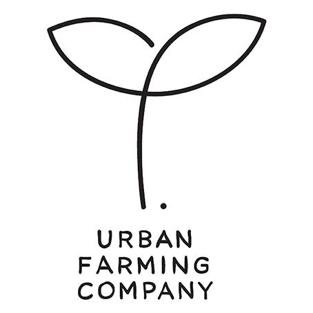 UFC_Logo_Circular_Economy_Farm.jpg