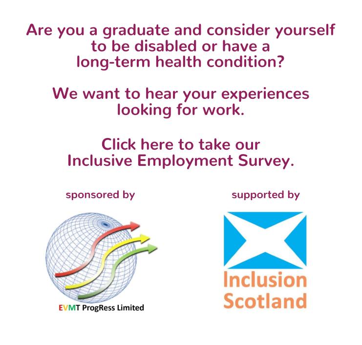 disability_survey2.png