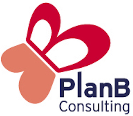 planb_logo.jpeg