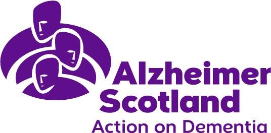 Alzscot-logo-AOD-2597-RGB.png