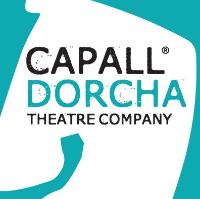Capall_Dorcha_TC_LOGO.jpg