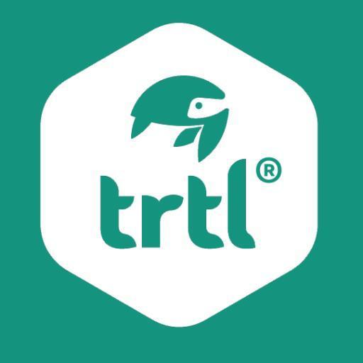 Trtl_Logo.jpg