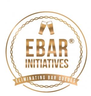 EBar.jpeg