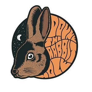 DouneTheRabbitHole_Logo.jpg