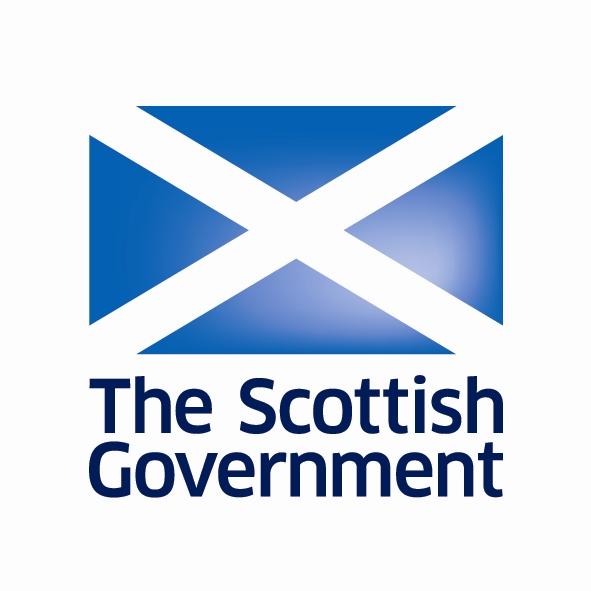 Scottish_Government.JPG