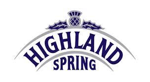 highlandSpring.jpeg