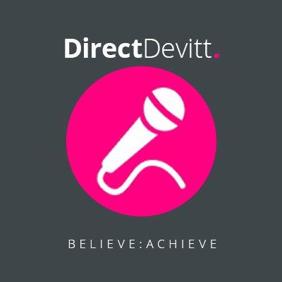 DirectDevitt_Logo.jpg