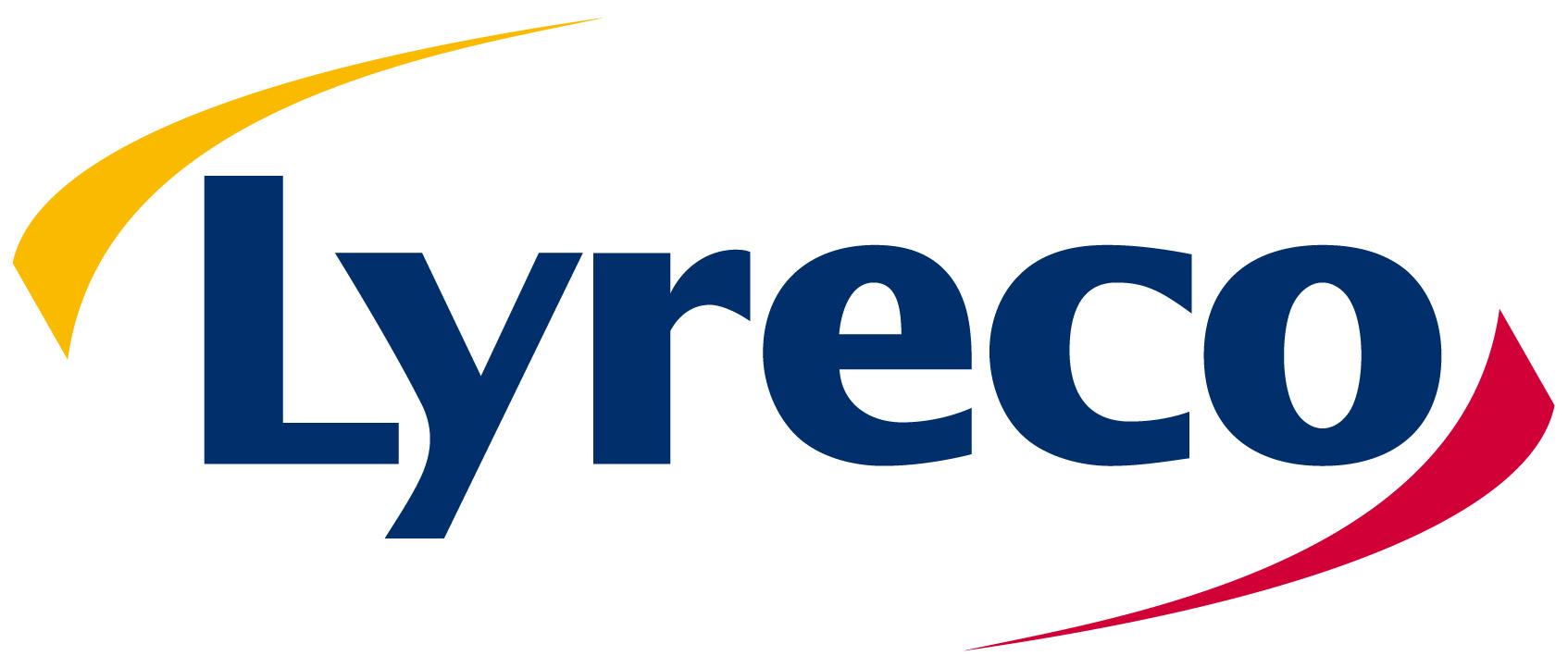 lyreco_logo.jpg