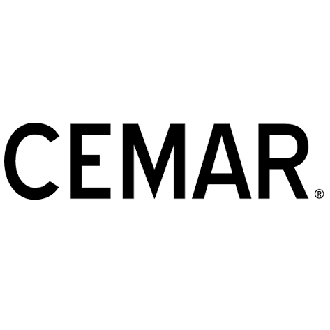 cemar.png