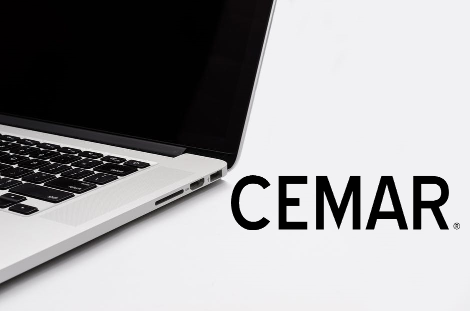 Cemar online dating