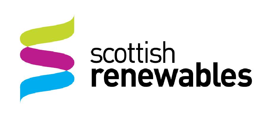 Scottish_Renewables.png