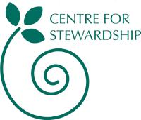 CentreForStewardshiplogo-web1.jpg