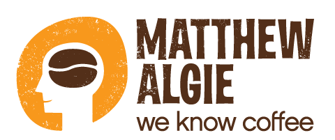 mathew algie logo