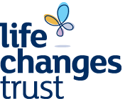life changes trust2 logo