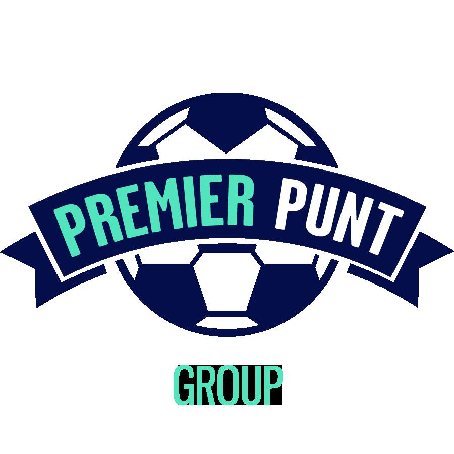 puntpremiernewfinal.png