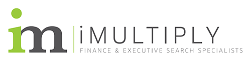 iMultiply_logo.png