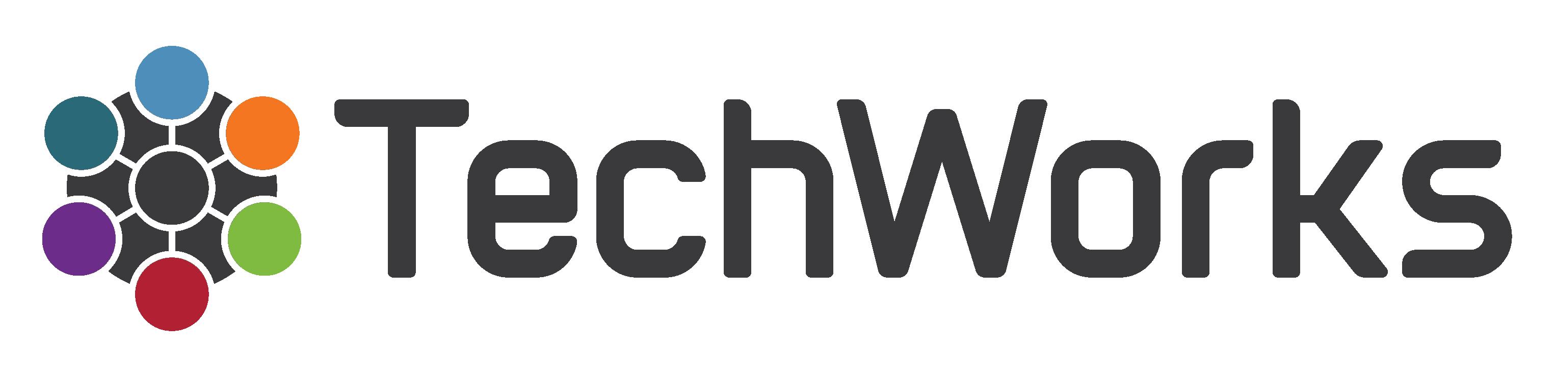 TechWorks_logo.png