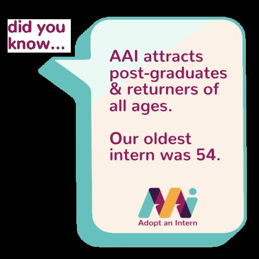 older..adopt.an.intern.ethical.graduate.recruitment.scotland.uk.paid.internship.returner.staff.recruitment.aai.joy.lewis..png