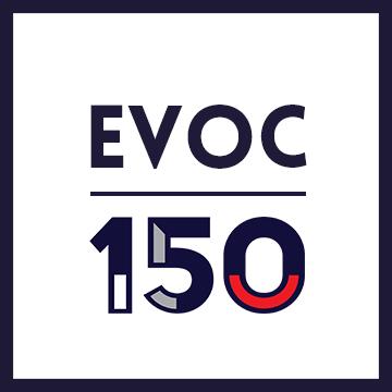 evoc_150.png