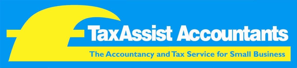 TaxAssist_Logo.jpg