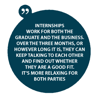 ADOPT.AN.INTERN.AAI.GRADUATE.RECRUITMENT.EDINBURGH.JOY.LEWIS.INTERNSHIP.employers..JPG23r2.png