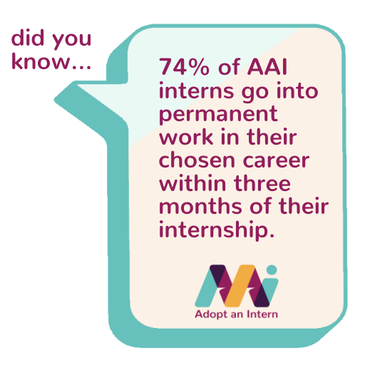 permanent..adopt.an.intern.ethical.graduate.recruitment.scotland.uk.paid.internship.returner.staff.recruitment.aai.joy.lewis..png
