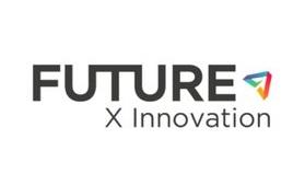futurexH1GPp5NW_400x400.jpg