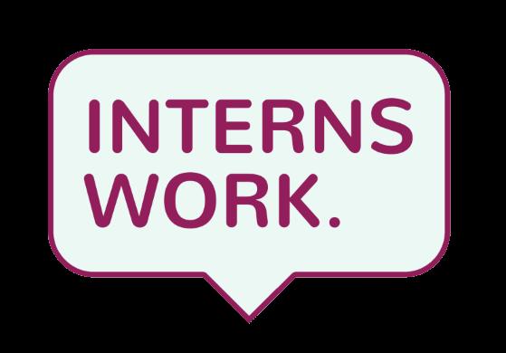 Graduate_recruitment_internship_returnships_UK_Returners_2017_adopt.an.intern.aai.joy.lewis.interns.work.png