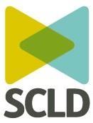 SCLD_logo.jpg