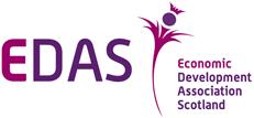edas_logo.png