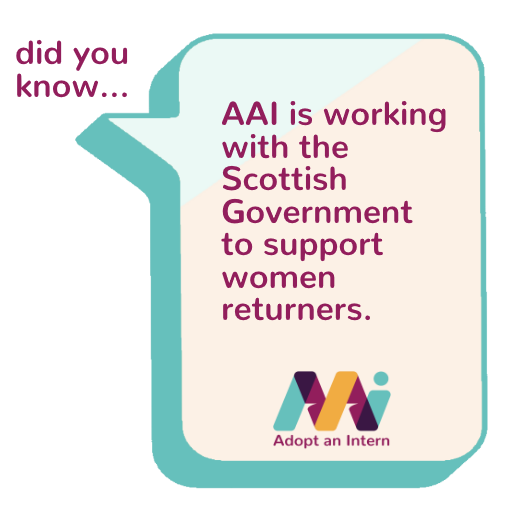 returners..adopt.an.intern.ethical.graduate.recruitment.scotland.uk.paid.internship.returner.staff.recruitment.aai.joy.lewis..png
