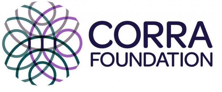 Corra_logo-e1530280854185.jpg