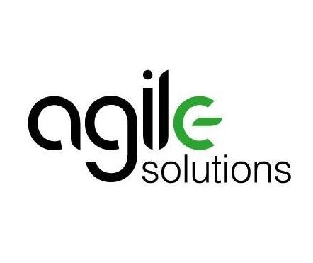 Agile_Solutions2.jpg