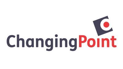 Changing-Point_Logo_RGB_400-x-400.jpg