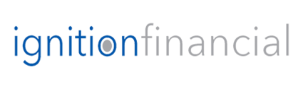 ignition_financial_logo.png