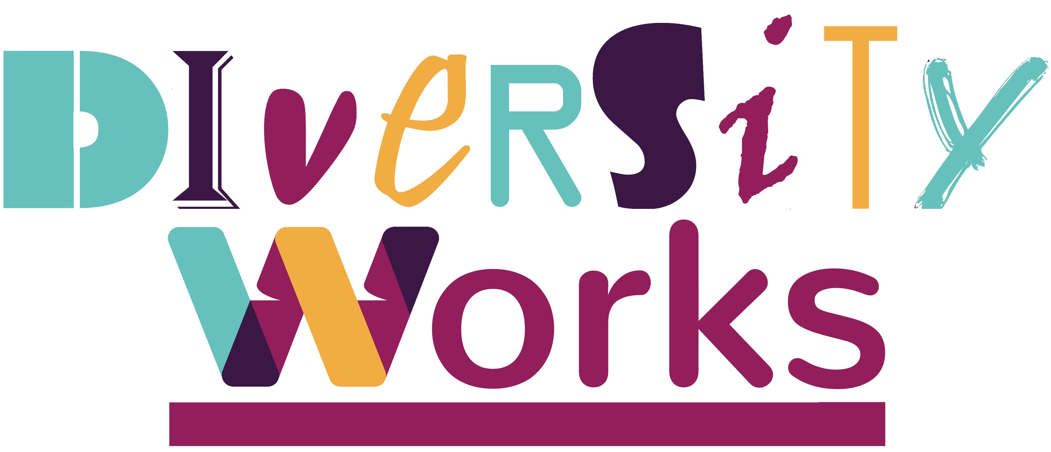 DIVERSITY_WORKS__FINAL.png